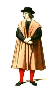 Man_in_Medieval_Dress_or_Costume_(37)_edited