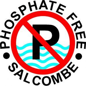 Phospahte logo