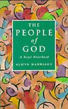 The People of God: A Royal Priesthood