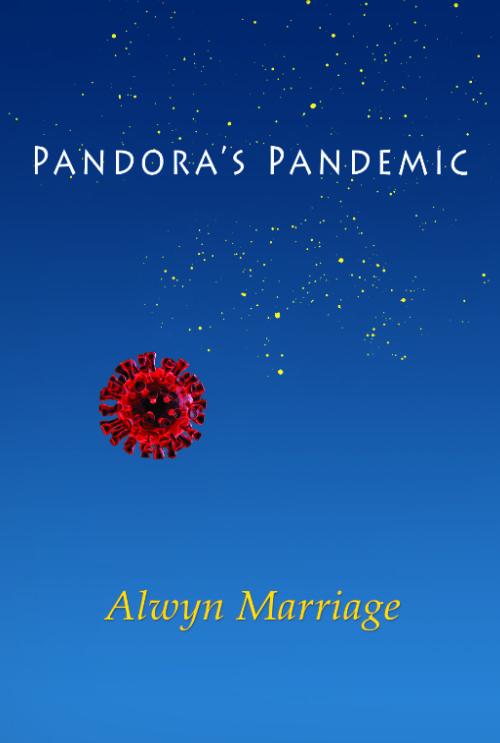 Pandora's Pandemic